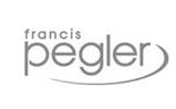 Francis Pegler